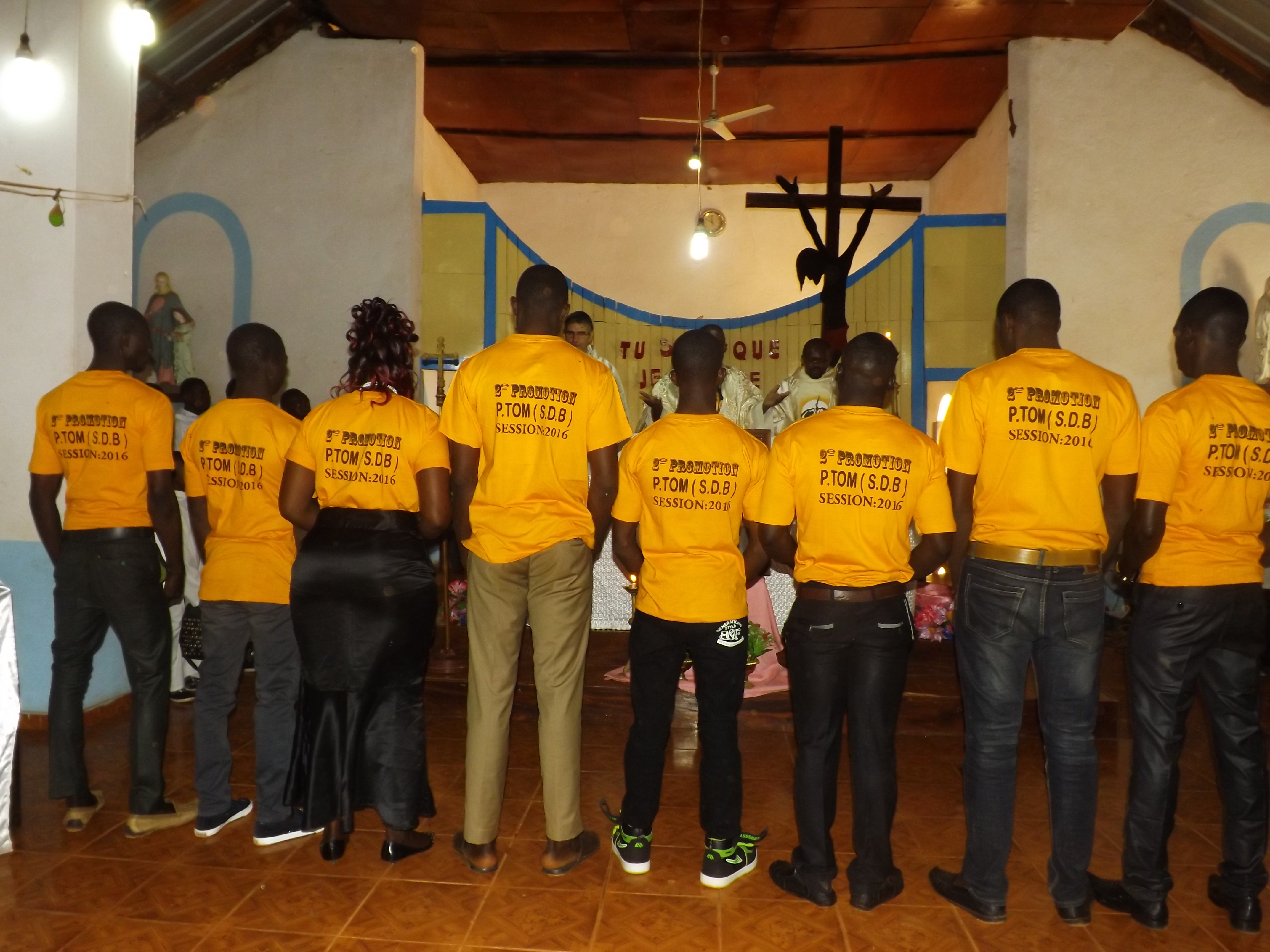 site de rencontre en guinea conakry