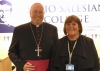 Great Britain – Savio Salesian College: celebrating 50 years of Ministry and Education