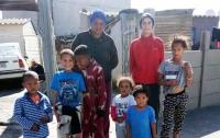 Foto: Salesian Missions