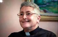 Vatican – Fr Walter Guillen Soto, SDB, appointed auxiliary bishop of Tegucigalpa, Honduras