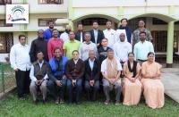 "India – ""BOSCOM"" reflects on Effective Communication of Gospel Values Through Media"