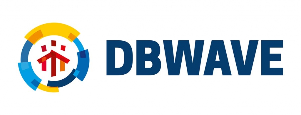 "Belgium - DBI - ""DBWAVE"" project, for European network of Salesian vocational training"