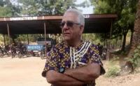 Burkina Faso – Holy Mass and burial of Salesian missionary Fr Fernando Hernández, killed in Bobo Diuolasso