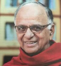 India – Archbishop Menamparampil nominated for Journalism Award
