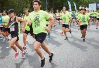 Argentina – Per la festa dell'Immacolata le famiglie di Buenos Aires corrono per aiutare i giovani