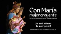 RMG – 8th International Congress of Mary Help of Christians: all logistical information available
