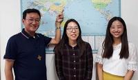 South Korea – Window on the Salesian world: NANUM, the Korea Mission Office