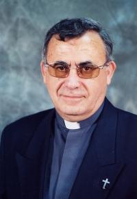 Angola – Condolences for death of Fr Filiberto Rodríguez Martín, SDB