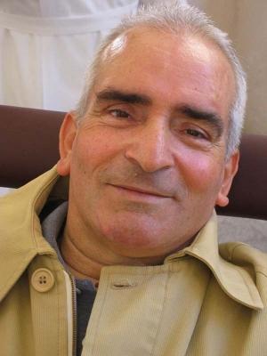 Italy – A hospital dedicated to Servant of God Nino Baglieri