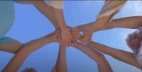 """RMG – """"Solidarietà = Condividere"""". Il video CaglieroLife di maggio"""