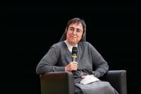 Vatican – Another important post in Roman Curia for Sr. Alessandra Smerilli, FMA