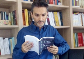 Italy - Cultivating the Art of Dreaming. The mission of a Salesian educator