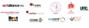 """Belgium – """"Don Bosco International"""" supports request for suspension of intellectual property rights on anti-Covid-19 vaccines"""