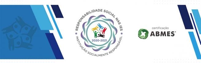 """Brasil – """"UniSales"""" recebe selo de Responsabilidade Social 2020"""
