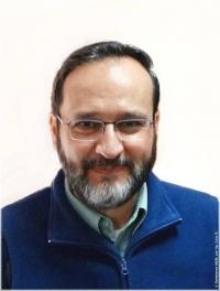 RMG – Nomina del nuovo Ispettore di Messico-México