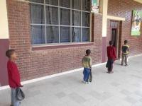 """Etiopia – """"Sostenere i più poveri tra i poveri"""": la missione dei salesiani di fronte alla pandemia"""