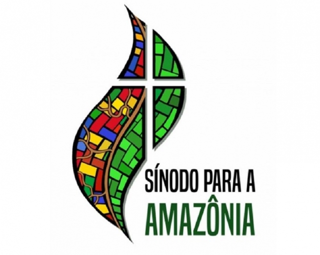 The Salesian presence at the Synod on the Amazon