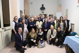 5 things to know about the Salesian Cooperators