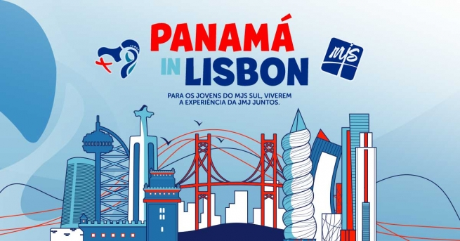 "Portugal - ""Panama in Lisbon"": WYD an opportunity to strengthen youth's role in the Church"