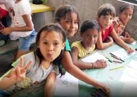 Venezuela – Even amidst an emergency, Salesians focus on education
