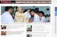RMG – Don Bosco Links celebra più di un milione di visualizzazioni