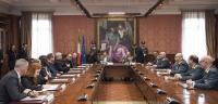 Italia – Firmato un Protocollo d'Intesa tra Università Pontificia Salesiana e Guardia di Finanza