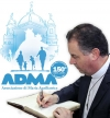 "RMG – ""Entrust, have trust and smile!"" Rector Major's Letter on 150th anniversary of ADMA's foundation"