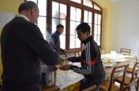 Italia – Come i Salesiani stanno contrastando la povertà educativa minorile
