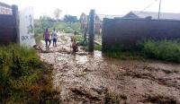Democratic Republic of the Congo – Uvira flood: thousands of families affected, Salesian work also damaged