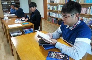 South Korea - Novices, Missions, Youth at risk: Salesian seed flourishes