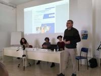 """Italia – Una nuova """"Casa Valdocco"""" per i giovani bisognosi di educazione e accompagnamento"""