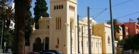 Tunisia – Salesians at the time of lockdown