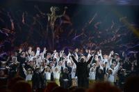 """Vaticano – Concerto di Natale 2019: """"Facciamo rete per l'Amazzonia"""""""