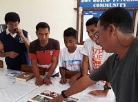 Timor Est – La prima comunità salesiana celebra 70 anni