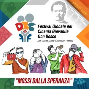 "RMG - ""Don Bosco Global Youth Film Festival"": it's your festival!"