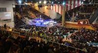Italia – La gioia del Vangelo per giovani e ragazzi, #nessunoescluso