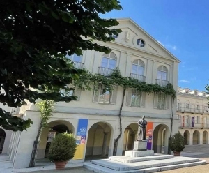 """Italy – """"Don Bosco House Museum"""": a cultural and spiritual center in continuous development"""