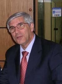Italy - Fr Eugenio Fizzotti, SDB, ascends to heaven