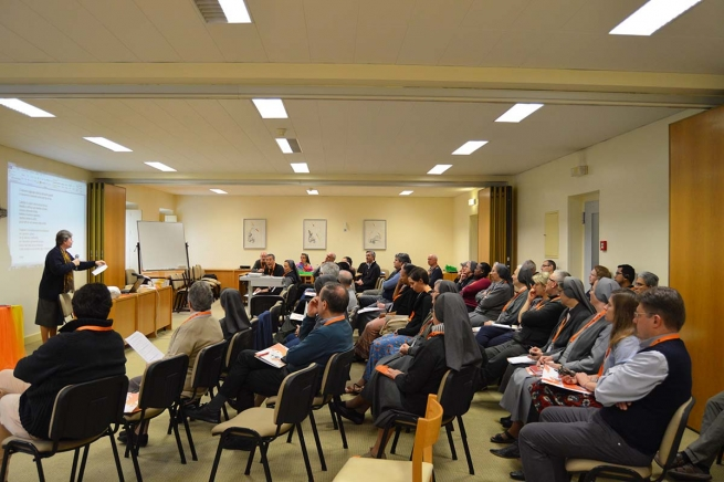 Portugal - The Initial Proclamation and the Salesian Mission
