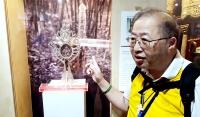 Hong Kong – Don Bosco Discovery Centre ever new