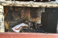 """Cile – Un incendio distrugge il centro della """"Fundación Don Bosco"""" a Valparaíso"""