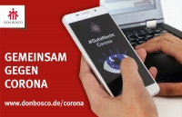Germany – In times of Covid-19, Salesians fostering digital proposals