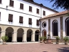 Italy – FMA: with Mary towards the Institute's 150th
