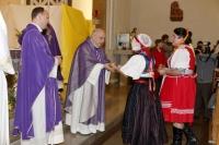 """Svizzera – Festa grande al """"Don Bosco"""" di Zurigo: """"Ricordare per meglio operare"""""""