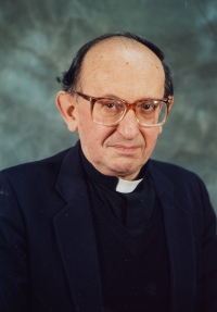 RMG – Farewell to Fr Francesco Maraccani, SDB
