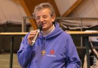 RMG – Don Federspiel confermato come Ispettore di Francia-Belgio Sud