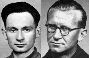 RMG – Pope's Apostolic Journey to Hungary and Slovakia, commemorating the Blessed Martyrs Stephen Sándor and Tito Zeman