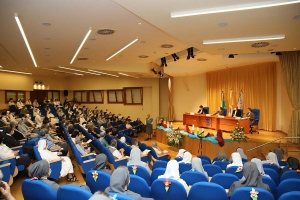 Italy – FMA's 24th GC begins. Salesian Family and the young accompany Institute with prayer and gratitude