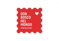 RMG – New logo for DON BOSCO IN THE WORLD Foundation