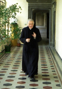 RMG – Cause of Beatification and Canonization of Fr Silvio Galli, SDB, begun